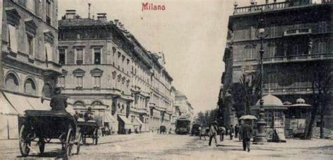 poesie milanesi di carlo porta segrate il dialetto milanese nelle poesie di carlo porta e