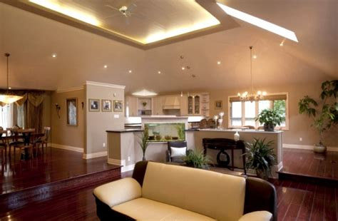 pot lights living room ideas for pot lights use in your living room all ontario