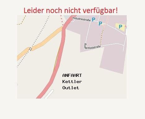 matratzen outlet kamen kettler outlet in kamen nordrhein westfalen