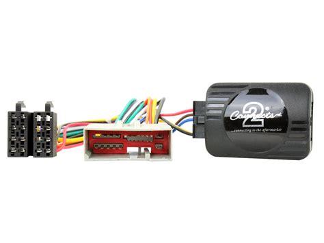stereo con comandi al volante 2effeonline tutto per il car audio a prezzi imbattibili