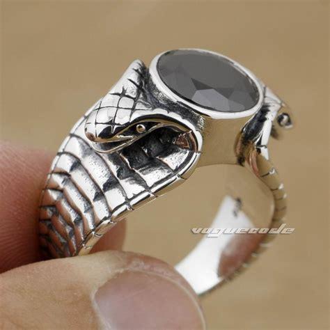Mianan King Cobra Black Silver buy wholesale black king cobra from china black