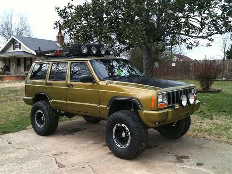 cheapest jeep wrangler model cheapest 33x12 5x15 jeep forum