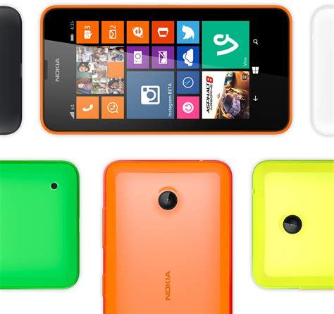 antivirus for nokia lumia 630 antivirus gratuit nokia lumia 640