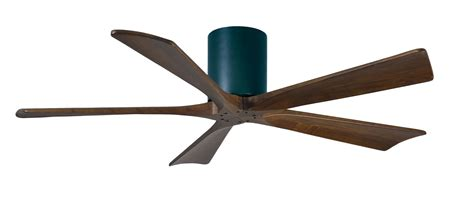 matthews fan company matthews fan company ir5h bk 52 black irene 52 quot 5 blade