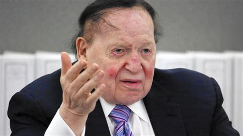 could sheldon adelson empire be toppled by lawsuit national discussion ex fox news host gretchen carlson sues roger