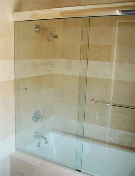 Shower Door Repair Service Shower Doors Salt Lake City Glass Company And Window Repair Complete Glass Service