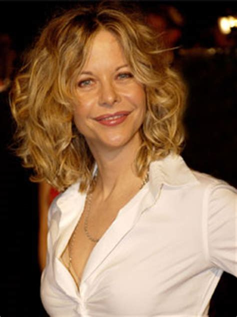 meg ryan | topnews