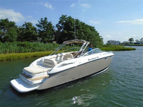 cobalt boats for sale new york cobalt boats for sale in new york boats