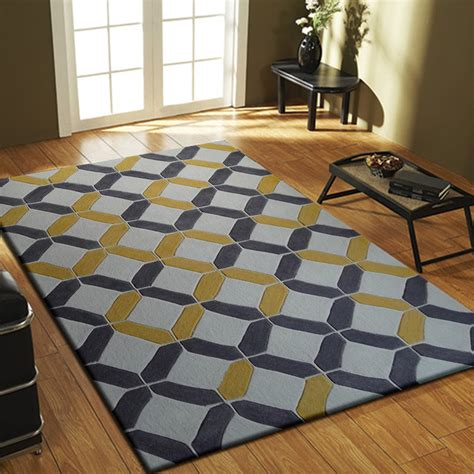 yellow living room rugs size of sofa designs living room ideas with grey concept hd gallery design pictures