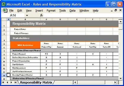 test plan template excel   calendar monthly printable