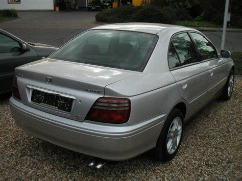 honda accord 1999 braking pads honda accord forum