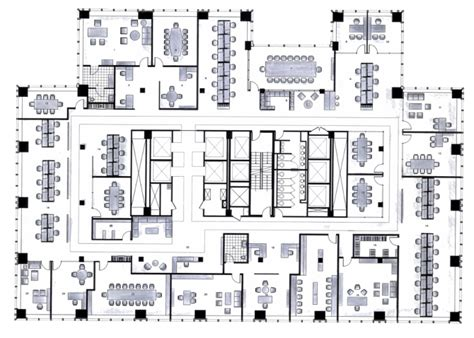 floor plan magazines runway magazine kenia pittman interiordesign