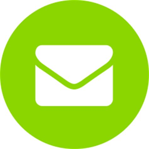 making the case for email alerts pagerduty