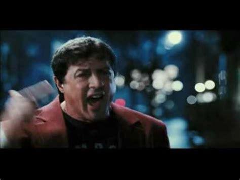 Film Gratis Rocky Balboa | rocky balboa melhor cena do filme dublado youtube