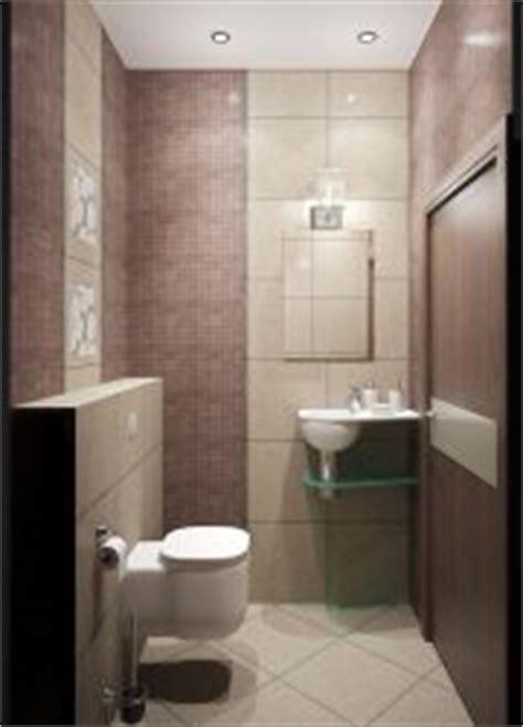 grundlegende badezimmer designs bad design kleine gr 246 223 e rowland98