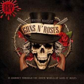 download mp3 guns n roses the best rockin roots of guns n roses guns n roses cd album
