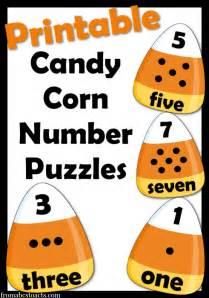 halloween activities for preschoolers halloween activities for preschoolers