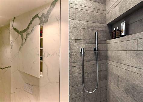 Kleines Badezimmer Wie Einrichten kleine badezimmer einrichten 12 clevere tipps f 252 r ihr bad
