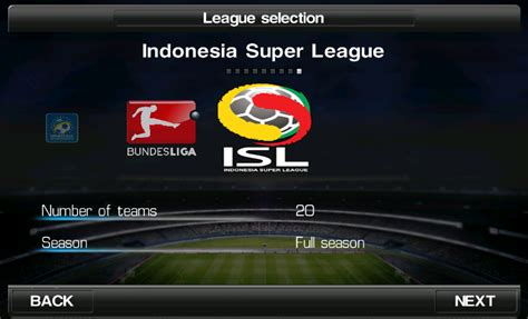 tempat download game mod terbaru download game android pes 2014 mod isl
