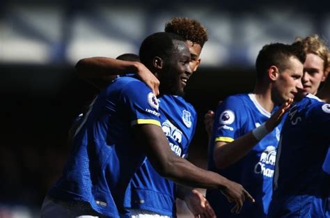 epl east african time everton to become first premier league team to play in