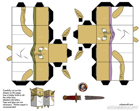 Free Papercraft - free papercraft and paper model masa mune papercraft