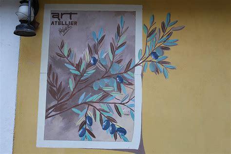 gambar bunga kaca warna biru bahan sketsa gambar