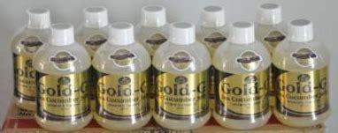 Obat Herbal Amandel Mujarab mengatasi asam lambung secara efektif mengobati sakit