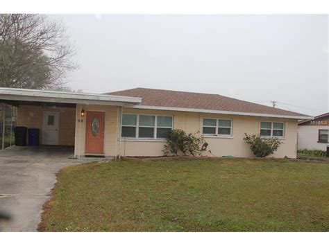 house for rent lakeland fl houses rent lakeland fl 28 images 33801 lakeland florida homes for rent byowner