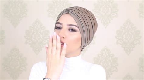tutorial turban youtube easy turban tutorial youtube