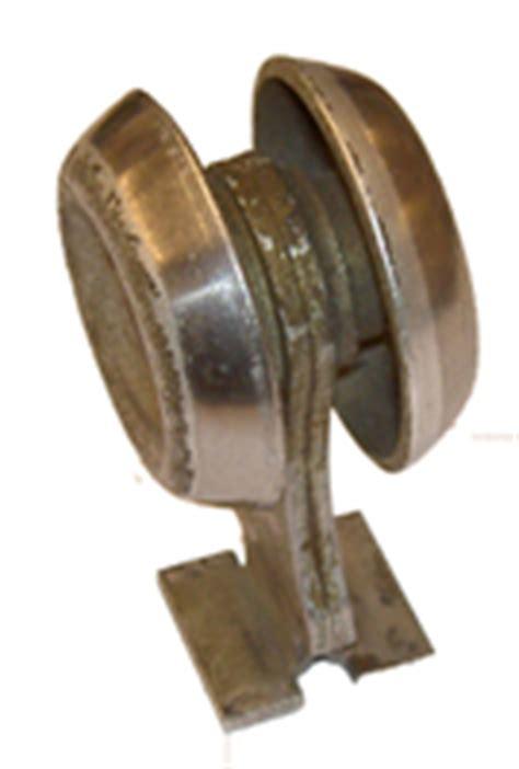 Pocket Door Tracks And Rollers by Pocket Door Rollers Including National