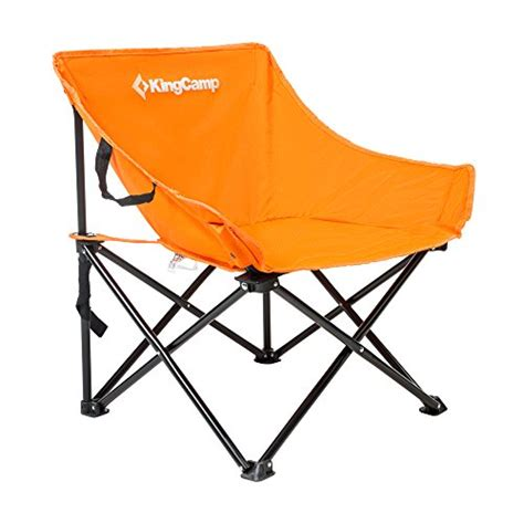 comfortable fold up chairs check out monday s best deals mental floss