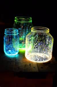 mason jar home decor ideas 28 diy mason jars home d 233 cor ideas shelterness