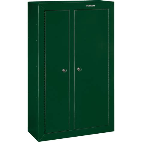 stack on 10 gun door steel security cabinet doors stack on 10 gun cabinet door