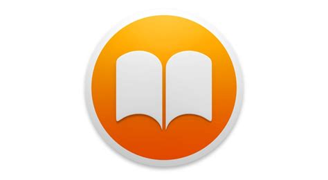 i book pictures ibooks official apple support