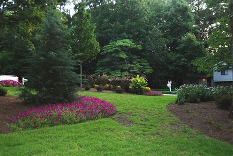 jarrell s landscaping inc landscapers in peachtree
