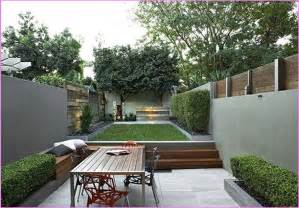 Small Patio Garden Design Ideas Tips You Must Try For Small Patio Ideas Midcityeast