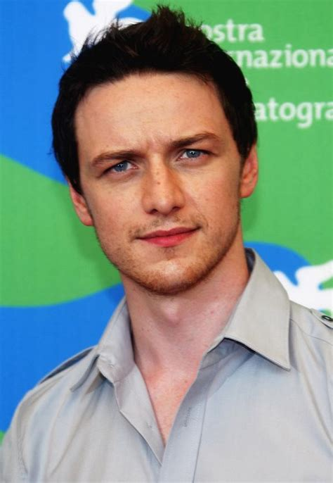 cheap haircuts jefferson city mo james mcavoy photos with short hairstyle jpg hi res 720p hd