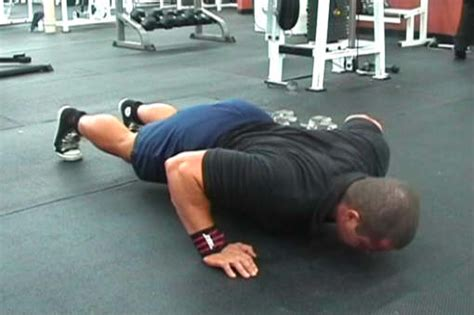 critical bench exercises push ups for bench press critical bench