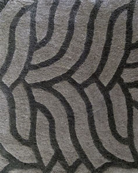hotel rugs 23 best images about hotel rug collection on wool rug patterns and for the