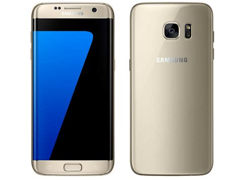 Samsung S7 Edge Chassing Lengkung samsung galaxy s7 edge review dxomark