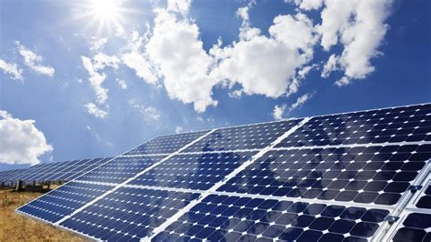 nigeria india partner  develop renewable energy