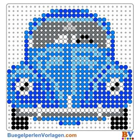 Auto Design Vorlagen 32 Best Images About Buegelperlen Vorlagen On Perler Bead Patterns Hama And Mario