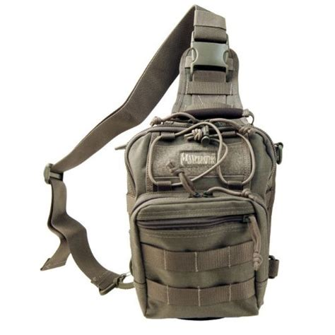 where to buy maxpedition gear where to buy maxpedition remora gearslinger foliage