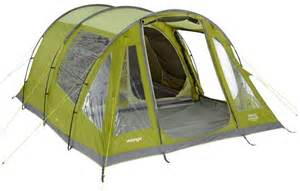 Awning Carpet Vango Icarus 500 Deluxe Tent Go Outdoors