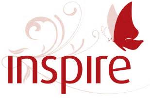 Inspire inspire s response to the sun s quot 1 in 5 brit muslims