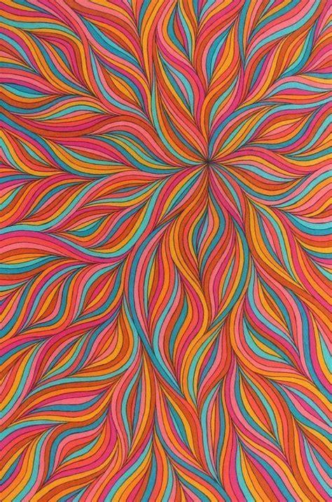 pattern color iphone wallpaper iphone wallpaper drawings