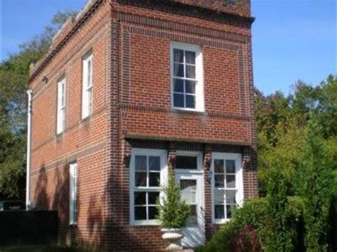 bed and breakfast richmond va historic mankin mansion bed and breakfast updated 2017 b