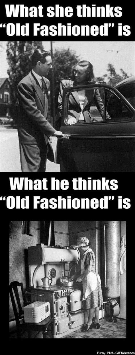 Old Time Meme - memes old fashioned images