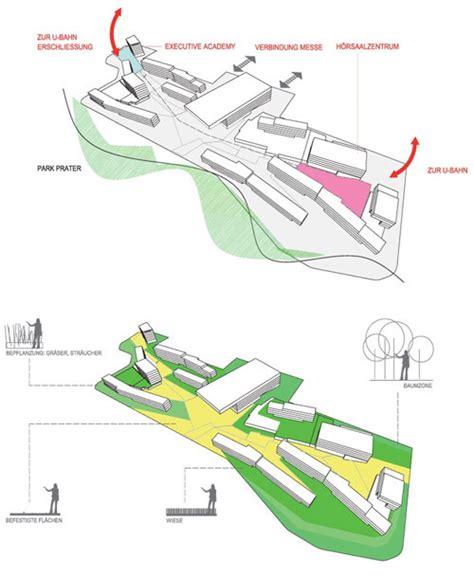 architekturbüro wien austrian busarchitektur win masterplan competition for