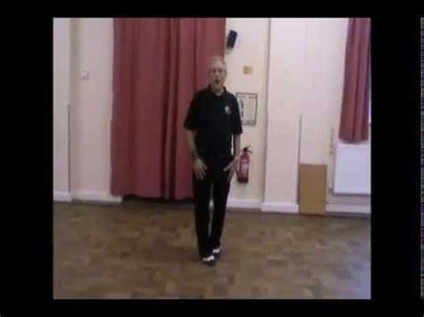 Youtube Urban Dance Tutorial | urban trad line dance and tutorial youtube